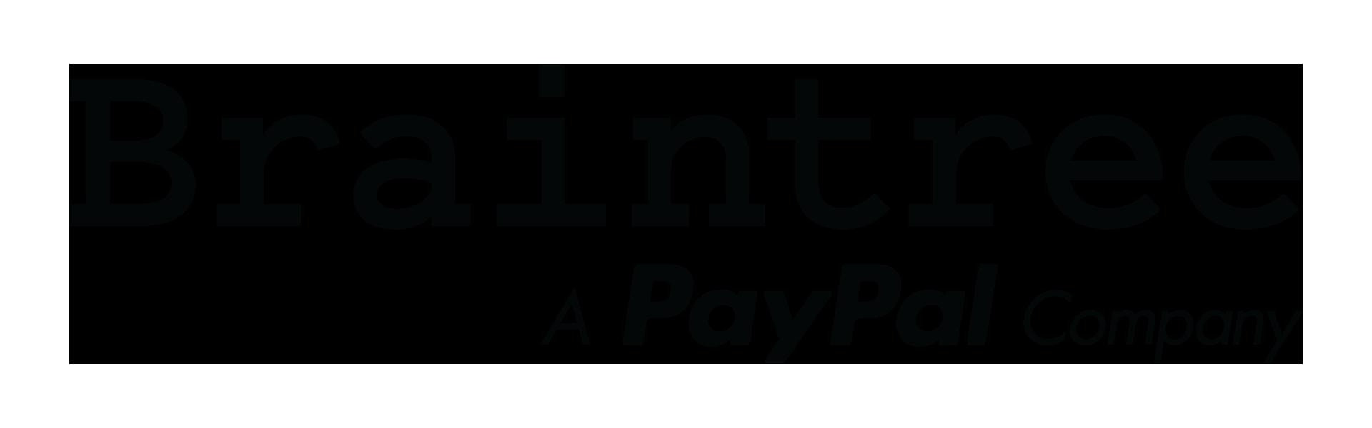 braintree-paypal.png